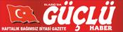 Elazığda Güçlü Haber Sitesi