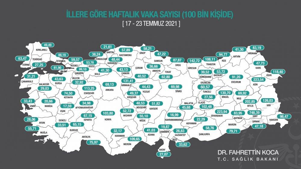 ELAZIĞ'DA VAKALAR ARTIYOR, KAPANMA HER AN GELEBİLİR !!!