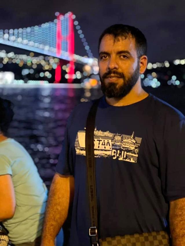 BAŞKAN ELAZIĞ'I ÜZDÜ !!!
